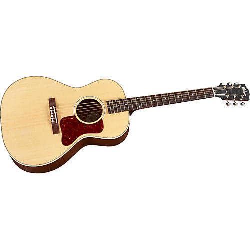 Gibson L-00 Pro Acoustic-Electric Guitar Antique Natural