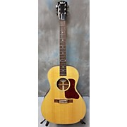 Gibson L-00 Pro Acoustic Electric Guitar