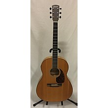 Larrivee L-03 Acoustic Electric Guitar