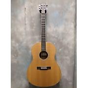 Larrivee L-03 Acoustic Guitar