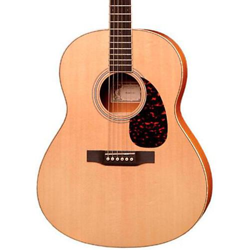 Larrivee L-03 Mahogany Standard Series Acoustic Guitar-thumbnail