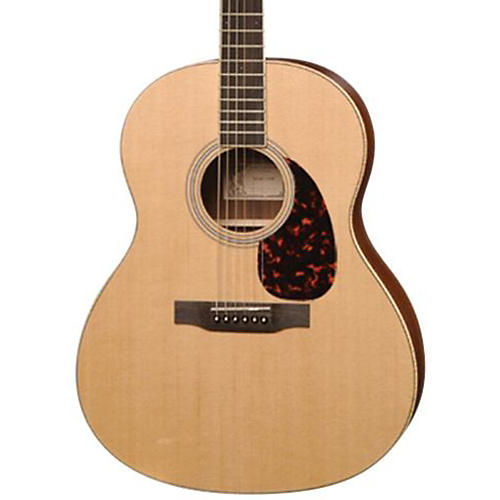 Larrivee L-03R Rosewood Standard Series Acoustic Guitar-thumbnail