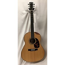 Larrivee L-05 Acoustic Electric Guitar