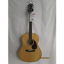 Larrivee L-05 Acoustic Guitar