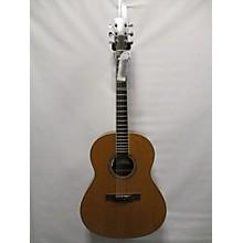 Larrivee L-09 Acoustic Electric Guitar