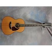 Larrivee L-10-12 12 String Acoustic Guitar