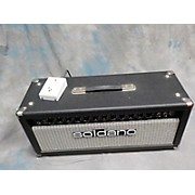 Soldano L-13 Tube Guitar Amp Head