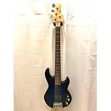 G&L L-1505 Electric Bass Guitar