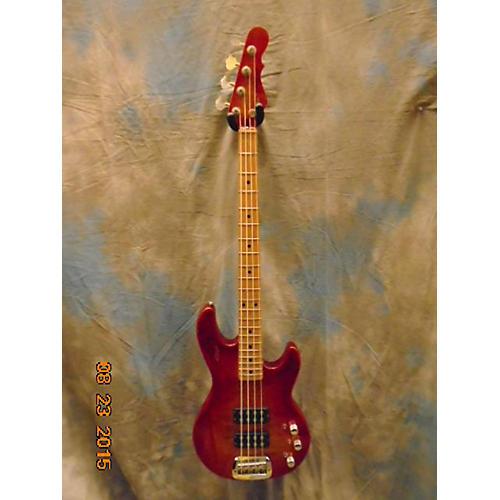used g l l 2000 electric bass guitar guitar center. Black Bedroom Furniture Sets. Home Design Ideas