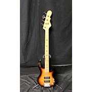 G&L L-2000 TRIBUTE SERIES Electric Bass Guitar