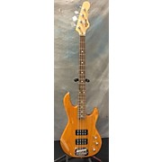 G&L L-2000 Tribute Electric Bass Guitar