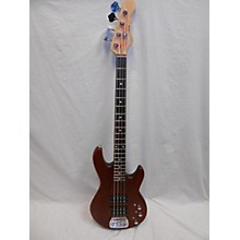 G&L L-2000 Tribute Electric Bass Guitar