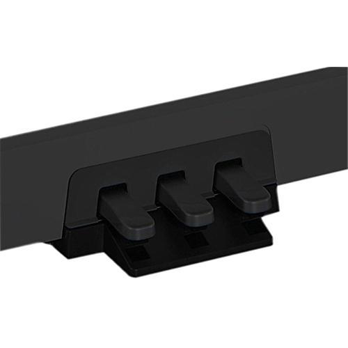 Yamaha L-255 Keyboard Stand for P255-thumbnail