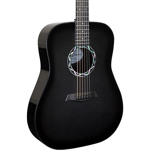 Composite Acoustics L 3011 Legacy Acoustic Guitar-thumbnail
