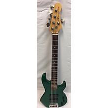G&L L-5500 Electric Bass Guitar