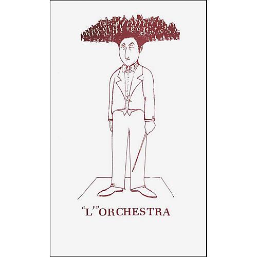 ZZZ L Orchestra Book-thumbnail