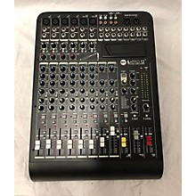 RCF L-PAD 12CX Unpowered Mixer