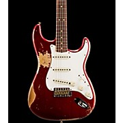 Fender Custom Shop L-Series 1964 Stratocaster Heavy Relic Electric Guitar