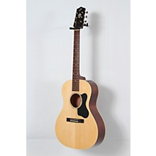 L0-16 Acoustic Guitar Level 2 Natural 190839102454