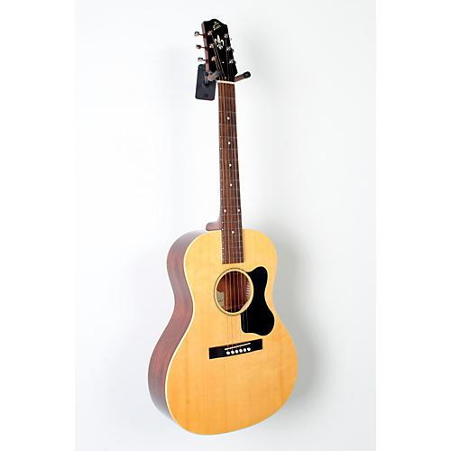 The Loar L0-16 Acoustic Guitar-thumbnail