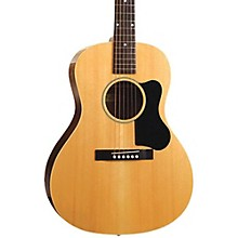 L0-16 Acoustic Guitar Natural