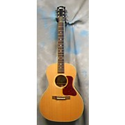 Gibson L00 PRO Acoustic Electric Guitar