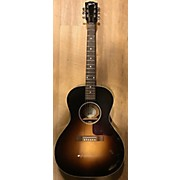 Gibson L00 Standard Acoustic Electric Guitar