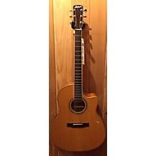 Larrivee L05C Acoustic Guitar
