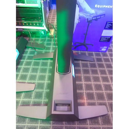 Bose L1 1S Powered Speaker-thumbnail