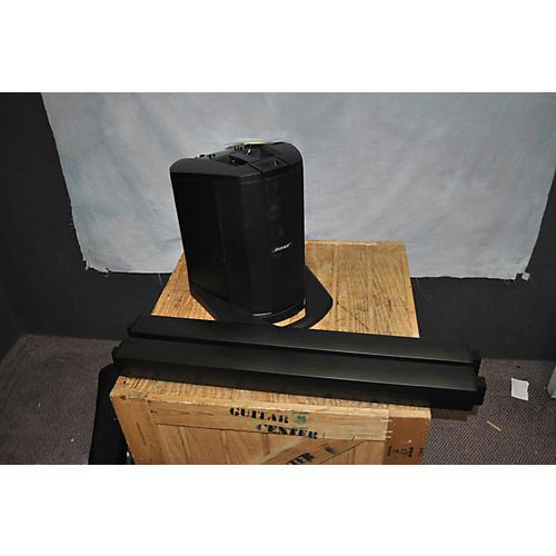 Bose L1 Compact Powered Speaker-thumbnail