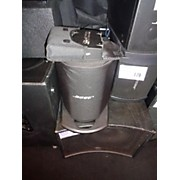 Bose L1 Compact System Sound Package