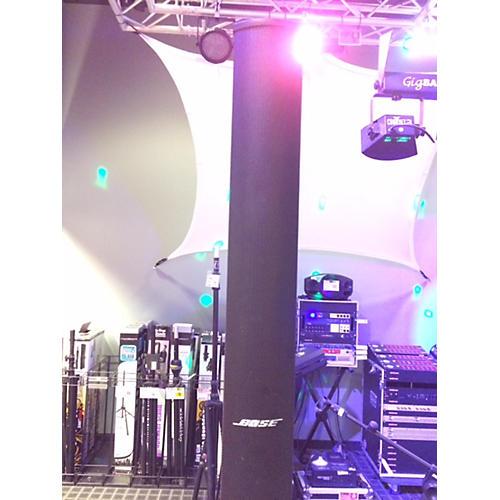 Bose L1 M1S Powered Speaker