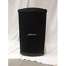 Bose L1 M1S With B2 Subwoofer