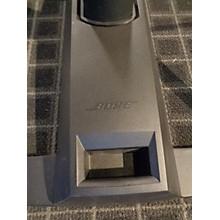 Bose L1 MODEL 1S Powered Speaker