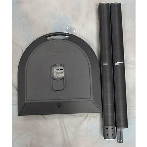 Bose L1 Model I Powered Speaker-thumbnail