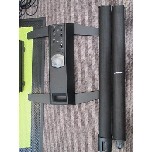 Bose L1 Model II -
