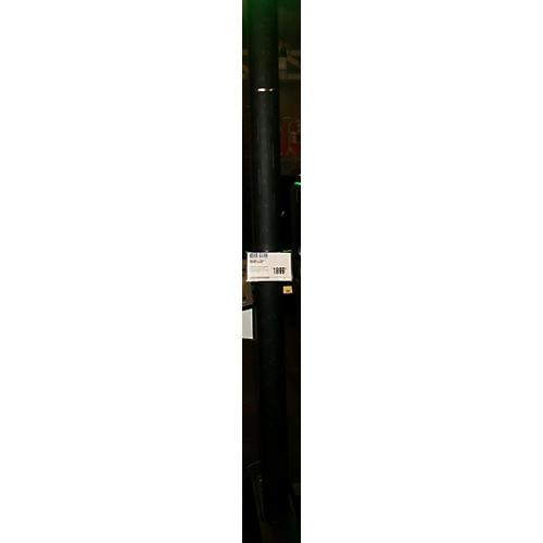 Bose L1 Model II Powered Speaker-thumbnail