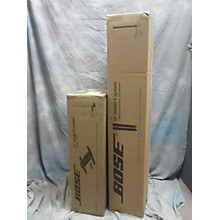 Bose L1 Model II Powered Speaker