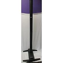 Bose L1 Model Is Powered Speaker