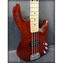 G&L L1000 Electric Bass Guitar