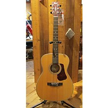 Cort L100C Acoustic Guitar