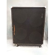 Gibson L11 Guitar Cabinet