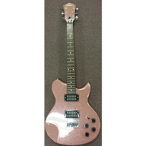 In Store Used L115 Single Cut Solid Body Electric Guitar-thumbnail