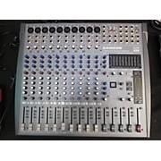 Samson L1200 Unpowered Mixer