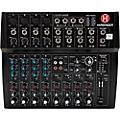 Harbinger L1202FX 12-Channel Mixer with Effects-thumbnail