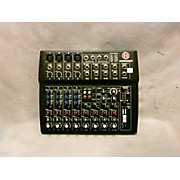 Harbinger L1202FX Unpowered Mixer