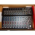Harbinger L1402FX-USB 14 Channel USB Digital Mixer-thumbnail