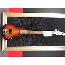 G&L L1500 Electric Bass Guitar