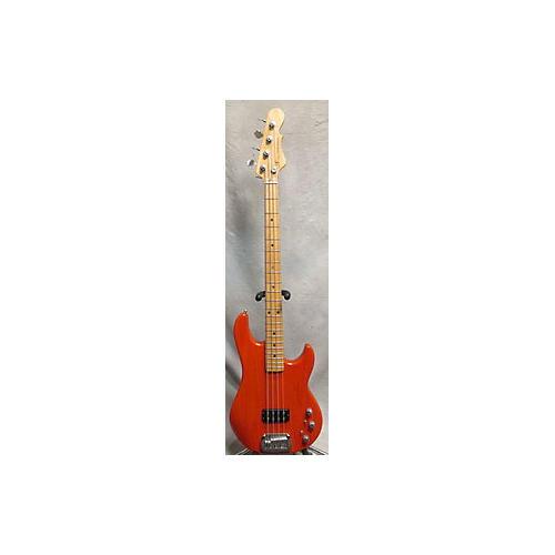 G&L L1500 Solid Body Electric Guitar