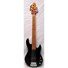 G&L L1505 Electric Bass Guitar